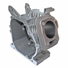 Блок бензинового двигателя GX 420