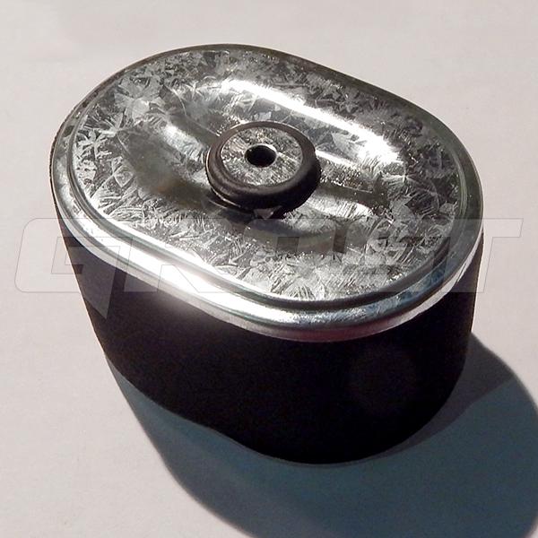Воздушный фильтр бензинового двигателя GX160/200
